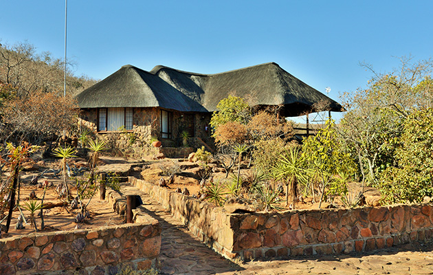 game lodges, game reserve, accommodation, vaalwater, limpopo, south africa, restaurant, big 5