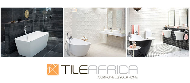 Tile Africa www.south-africa-info.co.za