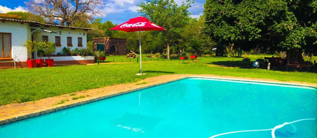 accommodation, mokolo, dam, waterberg, mountains, activities, ellisras, lephalale, bed and breakfast, guest house, near, visvang, blyplek, holiday, a place to stay, verblyf, gastehuis, limpopo, ellisras, naby, mogol, vakansie, getaway, boat, fishing