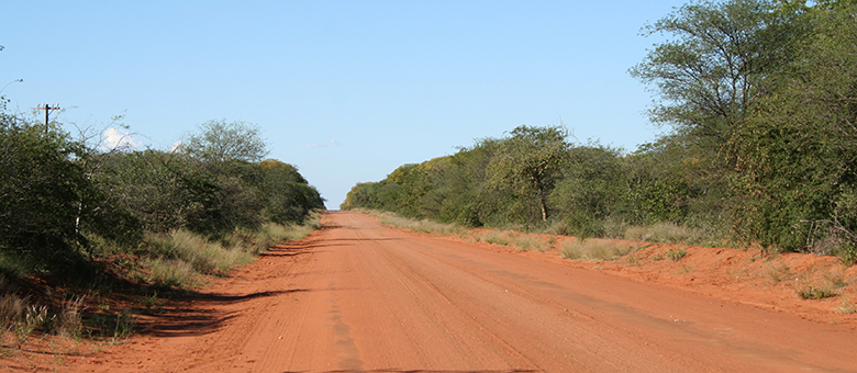 Accommodation in Vaalwater, Vaalwater Info, Limpopo, South Africa, www.vaalwater-info.co.za